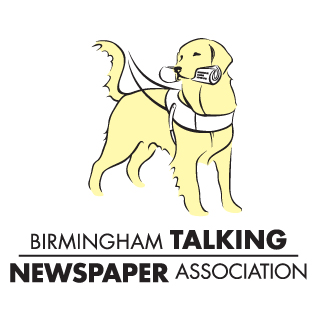 Birmingham Talking Newspaper Association