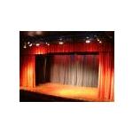 Avenue Theatre - Sittingbourne