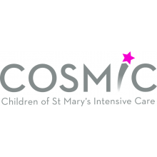 COSMIC (Children of St Mary's Intensive Care)