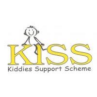 KISS - Kiddies Support Scheme