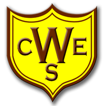 Wickford C Of E Infant School - Essex