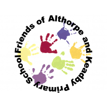 Friends of Althorpe and Keadby Primary School - Scunthorpe
