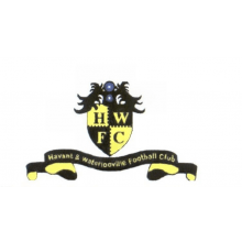 Havant and Waterlooville Youth FC
