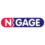 N-Gage Project - Manchester