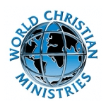 World Christian Ministries