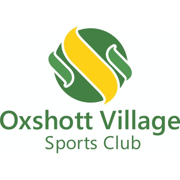 Oxshott Village Sports Club
