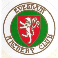 Evesham Archery Club