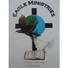 Eagle Ministries - Romania