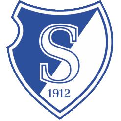Foley Football Club