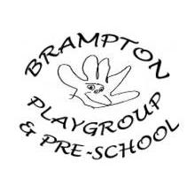 Brampton Playgroup - Huntingdon
