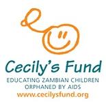 Cecily's Fund