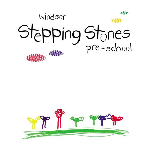 Stepping Stones Pre-School - Windsor