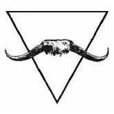 Roval Antediluvian Order of Buffaloes Grand Lodge of England - Nulli Secundus Lodge 8116