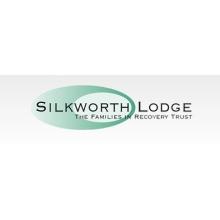 Silkworth Lodge