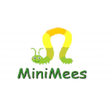 MiniMees Family Group