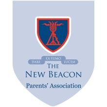 The New Beacon Parents Association - Sevenoaks