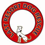 Last Resort Dog Rescue