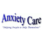 Anxiety Care
