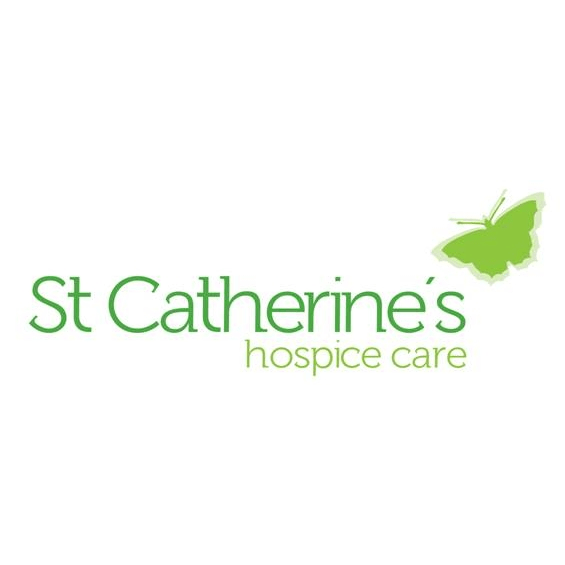 St Catherine's Hospice - Preston