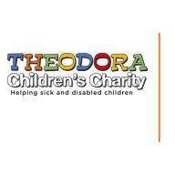 Theodora Children's Charity