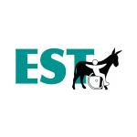 The Elisabeth Svendsen Trust for Children and Donkeys