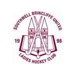 Southwell Brincliffe Ladies Hockey Club
