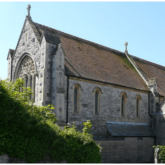 Ilfracombe Parochial Church Council (Ilfracombe PCC)