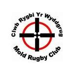 Mold Rugby Club