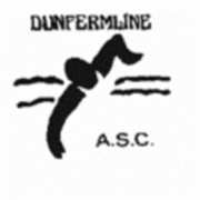 Dunfermline Amateur Swimming Club