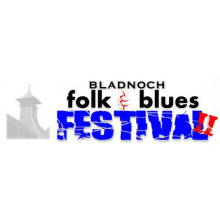 Bladnoch Music Project