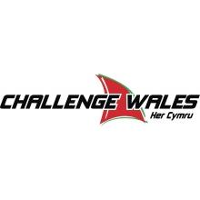 Challenge Wales