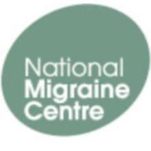 National Migraine Centre