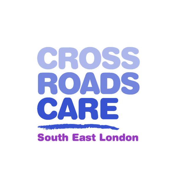 Crossroads Care South East London