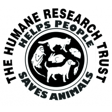 The Humane Research Trust