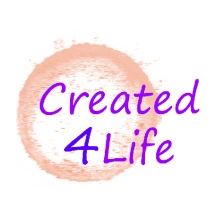 Created4Life