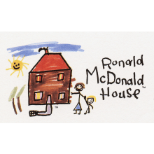 Ronald McDonald House - Liverpool