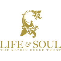 The Richie Keefe Life and Soul Trust