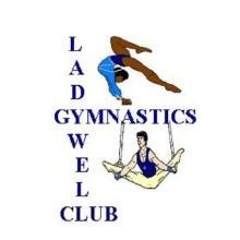 Ladywell Gymnastics Club