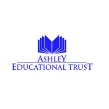 Ashley Educational Trust Ltd