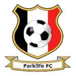 Parklife FC
