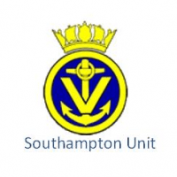 The Maritime Volunteer Service (MVS) Southampton