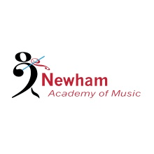 Newham Music Trust