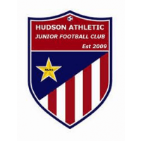 Hudson Athletic JFC