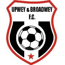 Upwey & Broadwey Football Club