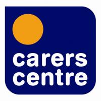 The Carers Centre for Brighton & Hove