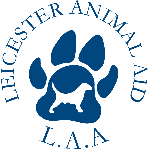 Leicester Animal Aid