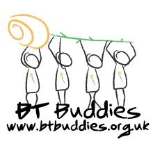 BT Buddies