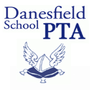 Danesfield School - Medmenham
