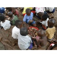 Tanzania Volunteering - Kendra Chisholm