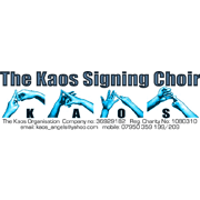The Kaos Organisation